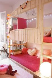 ikea playroom furniture. Wonderful Playroom House Loft Hack With Ikea Playroom Furniture