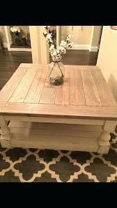 60 inch coffee table antique white harvest coffee table coffee and living rooms inch square coffee 60 inch coffee table