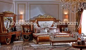 High Quality Bedroom Furniture Furniture Decoration Ideas