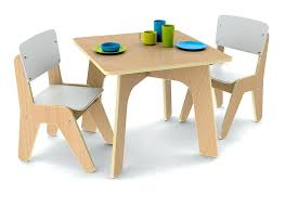 kids wooden table and chairs uk clever ideas children table and chairs children s table chairs