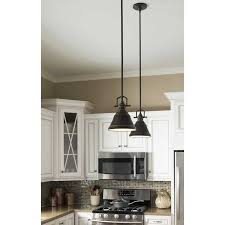 small pendant chandelier home ideas also incredible industrial style mini lights pictures dining furniture medicine wonderful best about over island