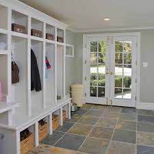 Mudroom Cubbies Plans 1 Interior Design Ideas Usually The Mudrooms That Are Designed