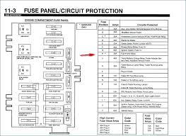 2009 ford lcf fuse box wiring diagrams best 2009 ford lcf wiring diagram 2007 06 e diesel fuse block complete fuse box 1965 2009 ford lcf fuse box