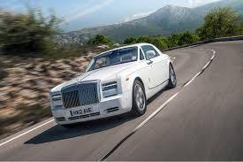 2018 rolls royce phantom coupe. unique royce 2013 rolls royce phantom coupe throughout 2018 rolls royce phantom coupe