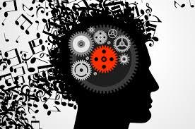 Влияние музыки на мозг человека факты исследования и теории дофамин Влияние музыки на мозг человека факты исследования теории