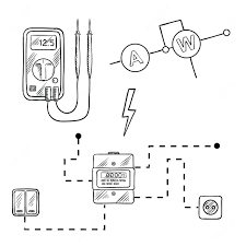 Way switch diagram withghts one wireght wiring three electrical