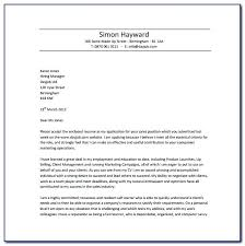 Resume And Cover Letter Templates Free Cover Letters For Resume Examples Wikirian Com