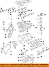 2006 bmw 325i engine diagram wiring diagram 2006 bmw engine diagram wiring diagrams favorites 2006 bmw 325i engine bay diagram 2006 bmw 325i engine diagram