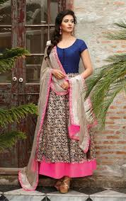 Indian Traditional Salwar Kameez Designs Designer Salwar Kameez Online Salwar Kameez