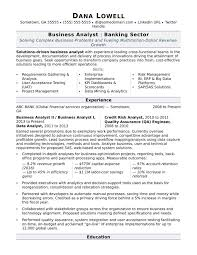 Job Application Portfolio Example 10 Professional Portfolio Examples For Students Resume Letter