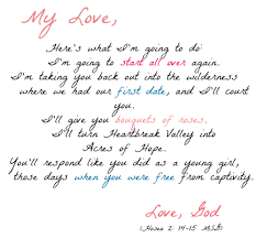 Short Love Letter How To Write A Simple Love Letter