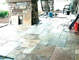 concrete tiles outdoor outdoor tile over concrete tile over concrete floor outdoor tile over concrete outdoor