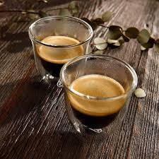 Whether you're an entrepreneur or if you want to become it, we can provide you with. Where Do Famous Italian Coffee Brands Source Their Coffee Beans From Quora