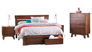 King Single Bedroom Suites Bedroom Archives Furniture House Group