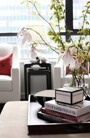 decor coffee table book wish list