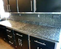 synthetic stone raw silk granite cost quartz website kitchen countertops companies ston