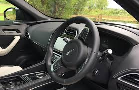 2018 jaguar f pace interior. wonderful 2018 2018 jaguar fpace interior inside jaguar f pace