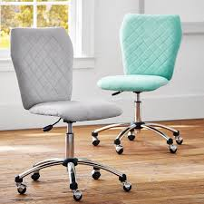 teenage desk furniture. Desk Chair Teen Do Attractive Affordable Ergonomic Office Chairs Exist Scary Mommy | Voicesofimani.com Teenage Furniture I