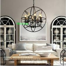 retro kitchen lighting fixtures. Retro Kitchen Lighting Luxury Hanging Lamps Restaurant Study Office Cafe Bar Decoration Foyer Bedroom Decorate Fixtures