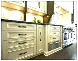 best kitchen cabinet trim molding moulding home depot around cabinets