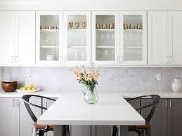 Cabinet In Kitchen Design Custom Design