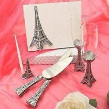 Серебряная свадьба гостевые книги и ручки - огромный выбор ...