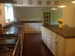 ivory kitchen cabinets. Coastal Ivory Kitchen Cabinets C