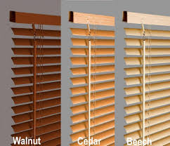 wooden window blinds. New 120cm Walnut Wood Effect Pvc Venetian Blinds, AVAILABLE IN 10 SIZES AND 4 COLOURS .Buy As Many Like For A Max Of £4.99 Shipping: Amazon.co.uk: Wooden Window Blinds