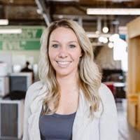 "10+ ""Alysia Nelson"" profiles   LinkedIn"