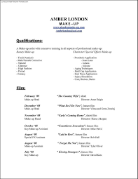14 Lyx Resume Template Examples Resume Template