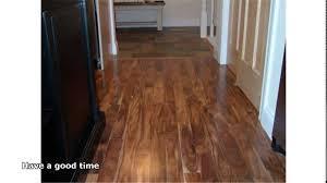 buy oak flooring online