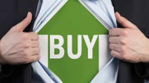 Igl Share Price Buy Indraprastha Gas Target Rs 300 Kunal