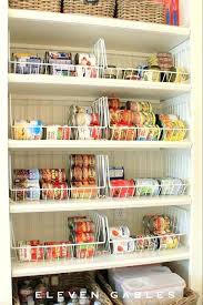kitchen pantry shelving storage ideas kitchen pantry storage ideas pantry storage cabinet pantry organization ideas pantry