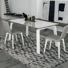 Kitchen Table Design Photos Modern White Oval Kitchen Table Mid Century Small Round Set