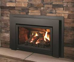 portland fireplace fireplace doors image