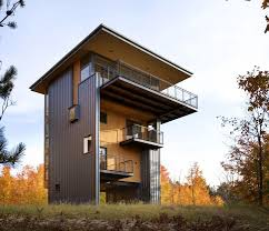 fire lookout house plans new house plans with lookout tower fresh a lookout tower home natural