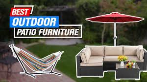 kroger patio sets on 10 2021