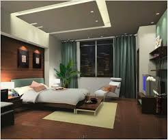 diy bedroom furniture plans. Ceiling Design For Bedroom House Plans With Pictures Of Inside Room Colour Pic Diy Wall Decor Z35 3 Furniture