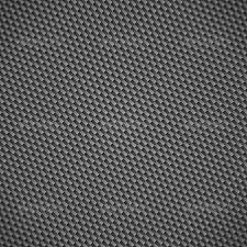 Carbon Fiber Pattern Mesmerizing Carbon Fiber Pattern By Zager GraphicRiver