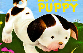 our 7 favorite picture book dogs
