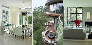 THE WORLD'S TOP 10 INTERIOR DESIGNERS THE WORLD'S TOP 10 INTERIOR DESIGNERS  81