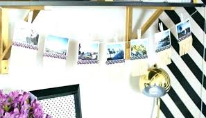 how to decorate office cubicle. Office Cubicle Decor Lovely Decoration Ideas For Cube Decorating How To Decorate