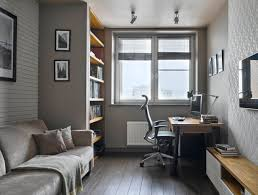 home office modern home. Top 100 Modern Home Office Design Trends 2017. Functional Modernity In Gray  Color Home Office Modern S