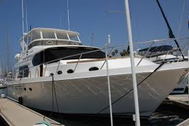 Dream Catcher Yachts Dream Catcher Yachts in Dana Point CA Used Boats Used Yachts 35