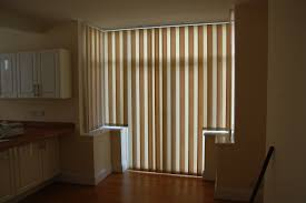 full size of blinds vertical blind patio door blinds roller window bay in miamivertical ikeavertical large size of blinds vertical blind patio door blinds
