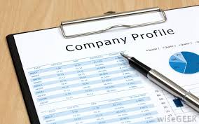 Image result for The Company Background