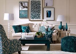 Full Size of Living Room:living Room Ideas Using Grey Turquoise Accents For Living  Room ...