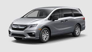 2018 honda odyssey touring elite. brilliant elite lunar silver metallic and 2018 honda odyssey touring elite s