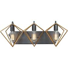 whimsical lighting fixtures. Whimsical Lighting Fixtures. Varaluz - Eclectic Decor Authorized Dealer And 150% Low Fixtures R