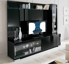 Living Room Entertainment Alf Siena Modern Italian Entertainment Center Entertainment